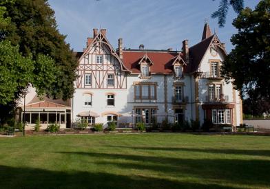 Domaine-du-Château