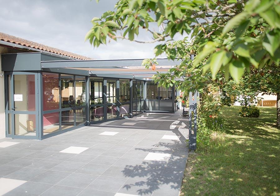 Résidence-Jardins-du-Médoc