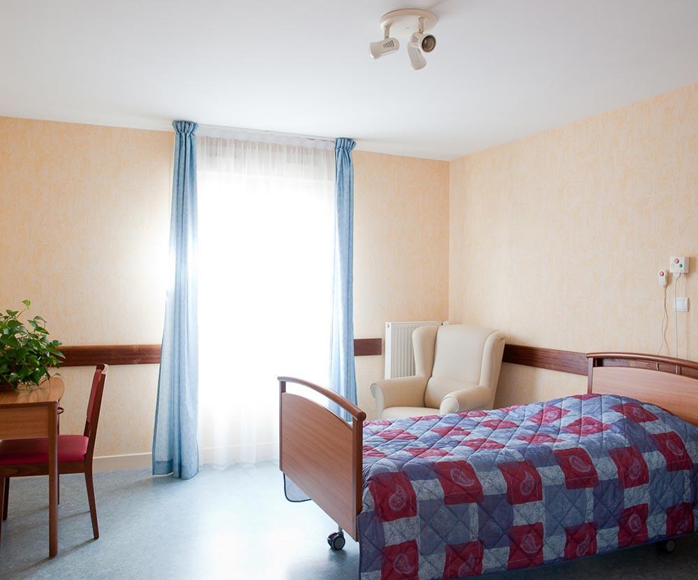 maison de retraite vermiglio sens de pavonis sant. Black Bedroom Furniture Sets. Home Design Ideas